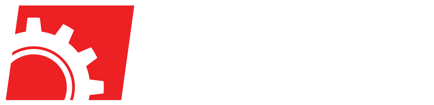 BuiltRight Industries