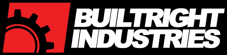 www.builtrightind.com