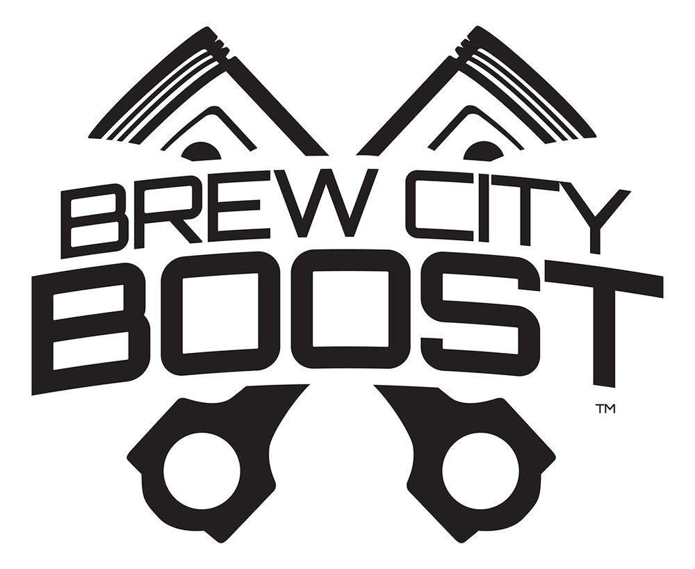 BCB_Logo_NoDistress.jpg