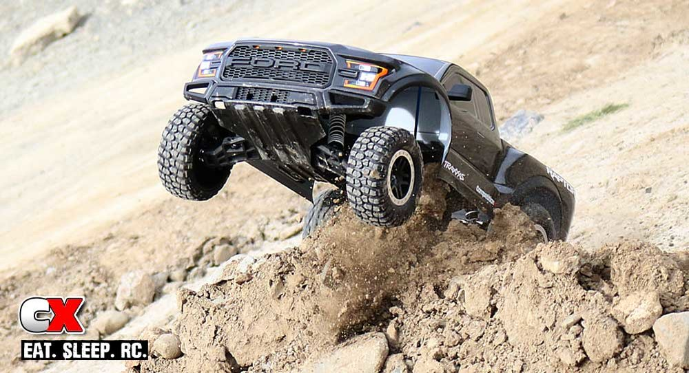 review-traxxas-slash-raptor-a18.jpg