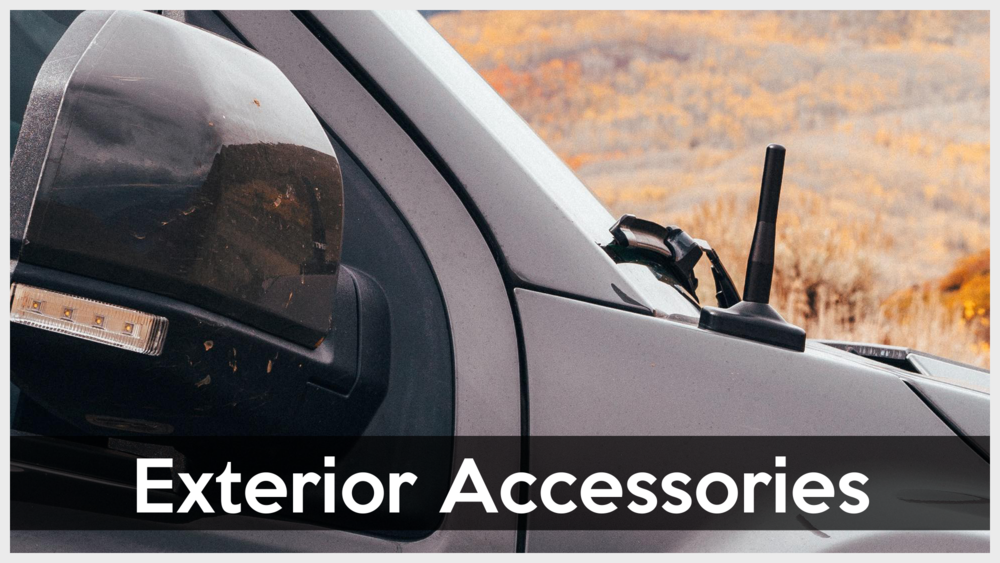 Exterior Accessories.png