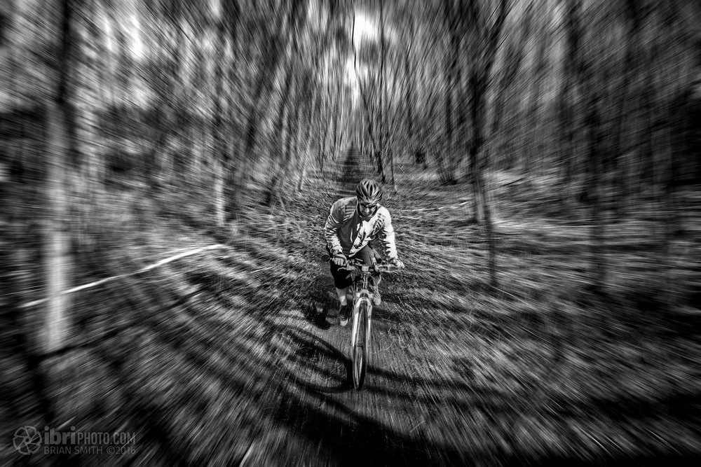 30 Days Of Biking 2015-Day 11