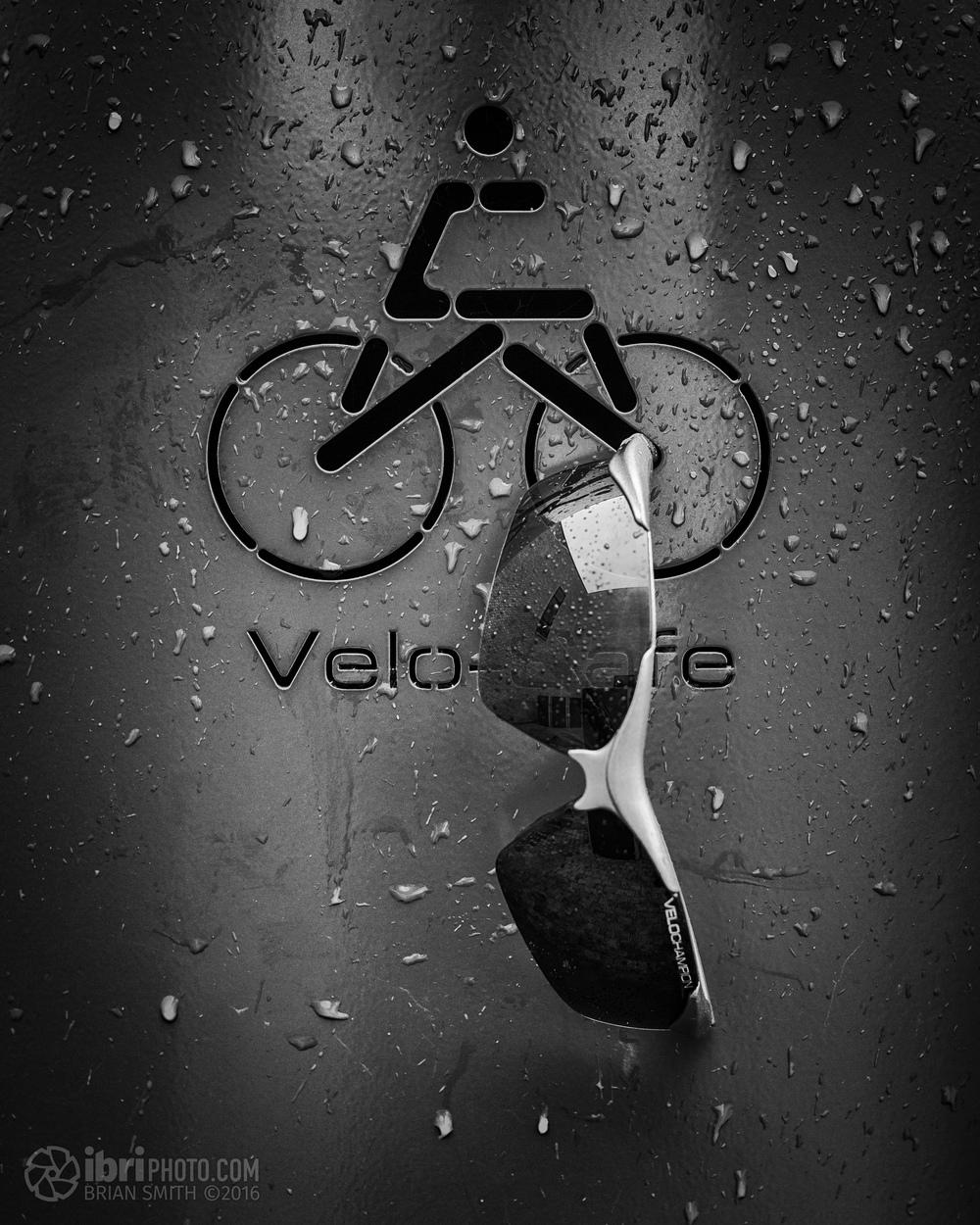 30 Days Of Biking 2015-Day 29