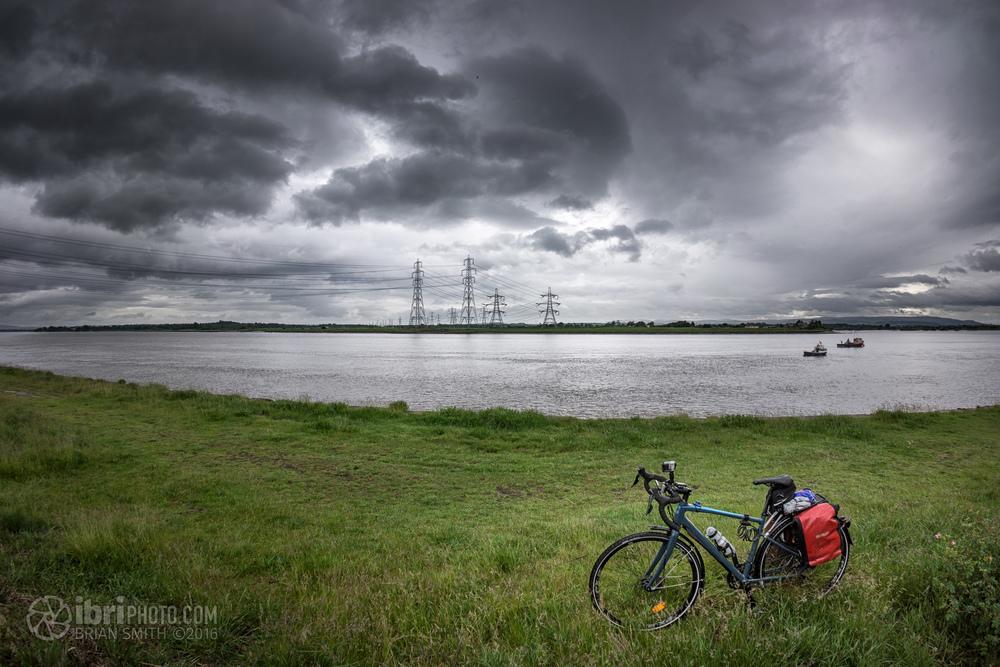 BikeWeekEnd