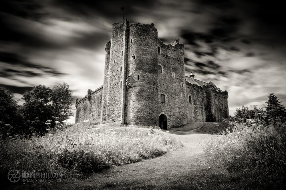 Castle Whatever