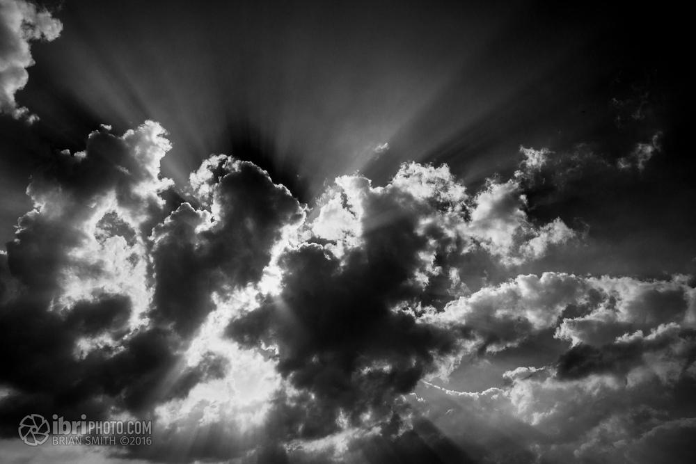 Cloud - 01