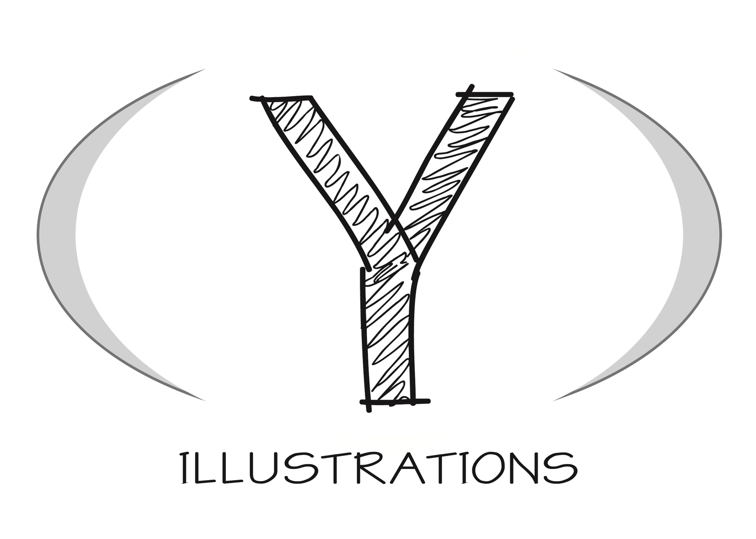 Y ILLUSTRATIONS