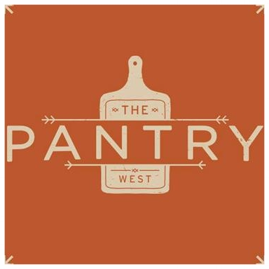 the-pantry-logo-840x600.jpg