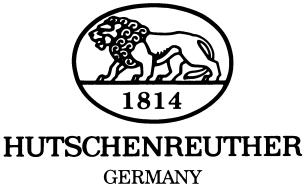 Hutschenreuther.jpg