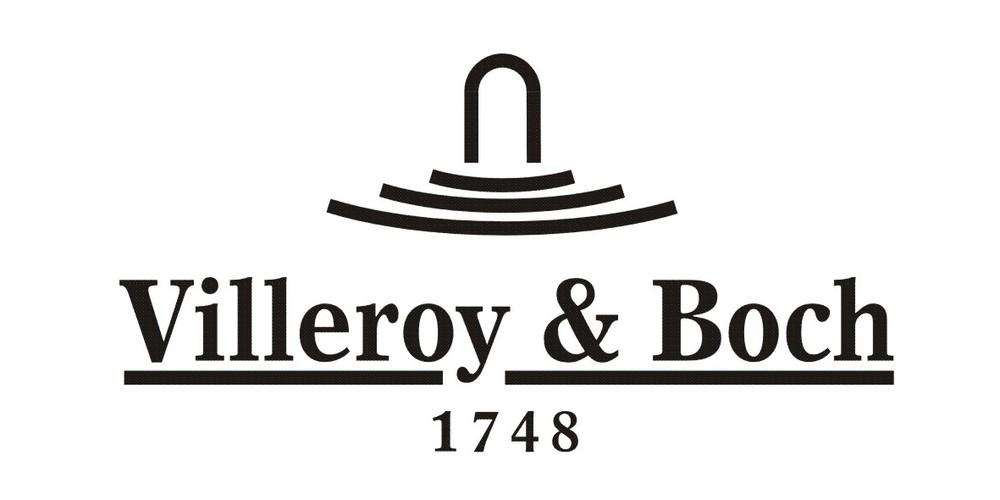 logo_villeroyboch.jpg