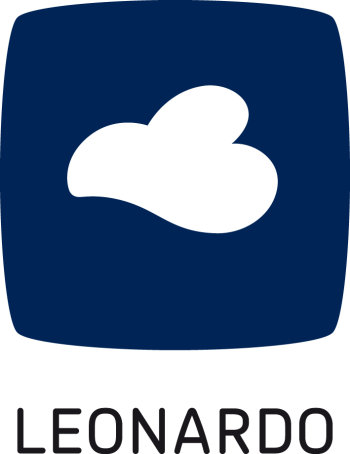 Logo_Leonardo_mittel.jpg