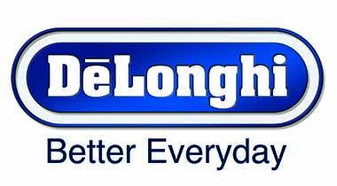 DL-be-Logo.jpg