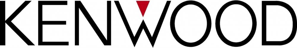 kenwood-logo.jpg