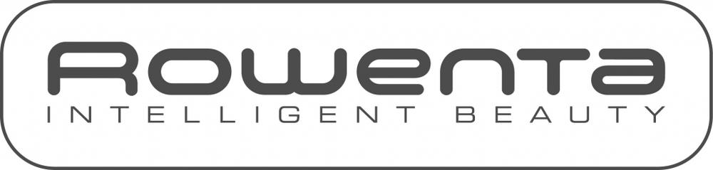 rowenta-logo.jpg