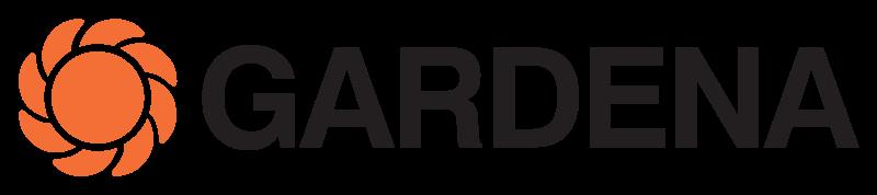 gardena-logo.png
