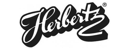 herbertz_logo.jpg