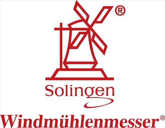sponsoren_logo_Windmuehlenmesser_herder.jpg