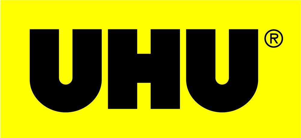 uhu_logo_r.jpg