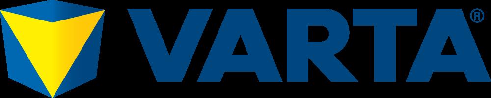 Varta logo 2013.png