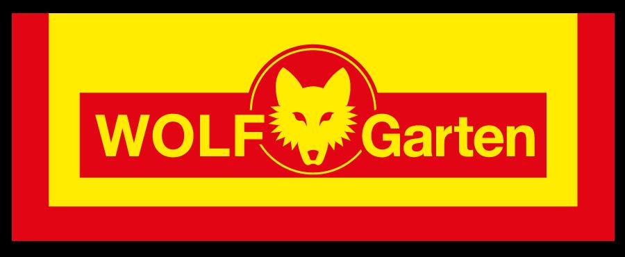 Wolf-Garten-Rasenmaeher-Logo-EU9-cut.png