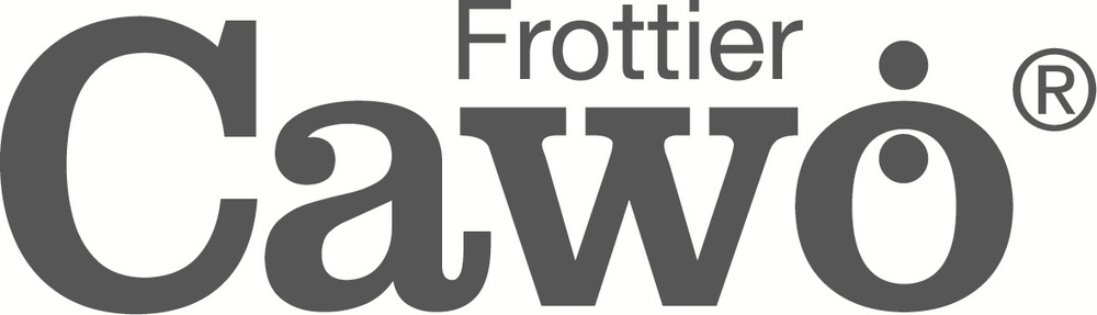 Cawoe_Logo.jpg