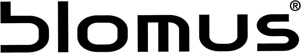 Blomus-Logo.jpg