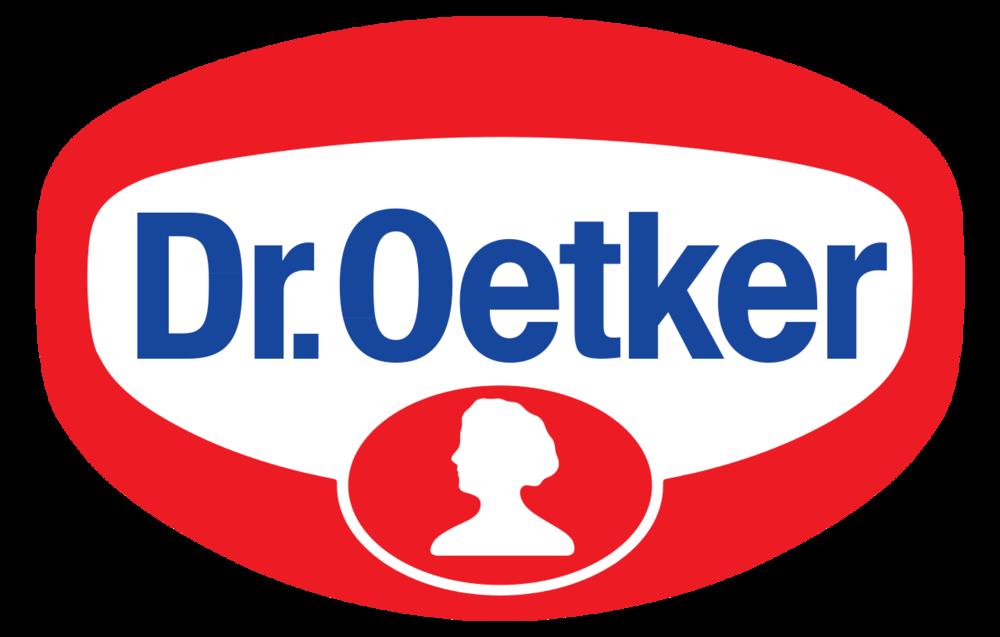 dr-oetker-logo.png