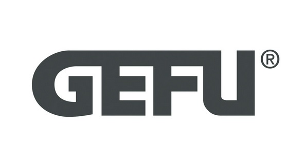 gefu-logo.jpg