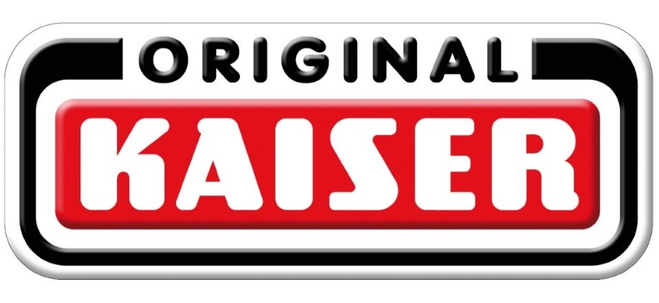 original-kaiser-logo.jpg
