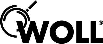 woll-logo.jpg