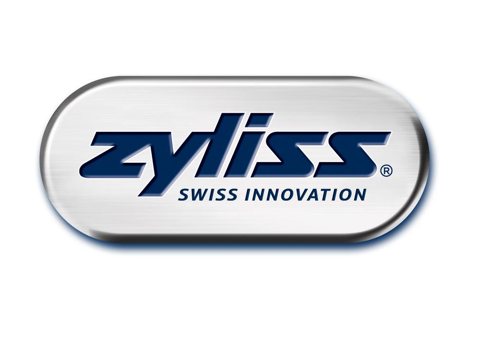 Zyliss_New_Logo.jpg
