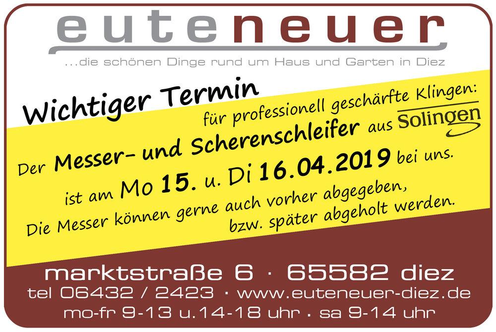 Messerschleifer 6x9cm Apr 2019.jpg