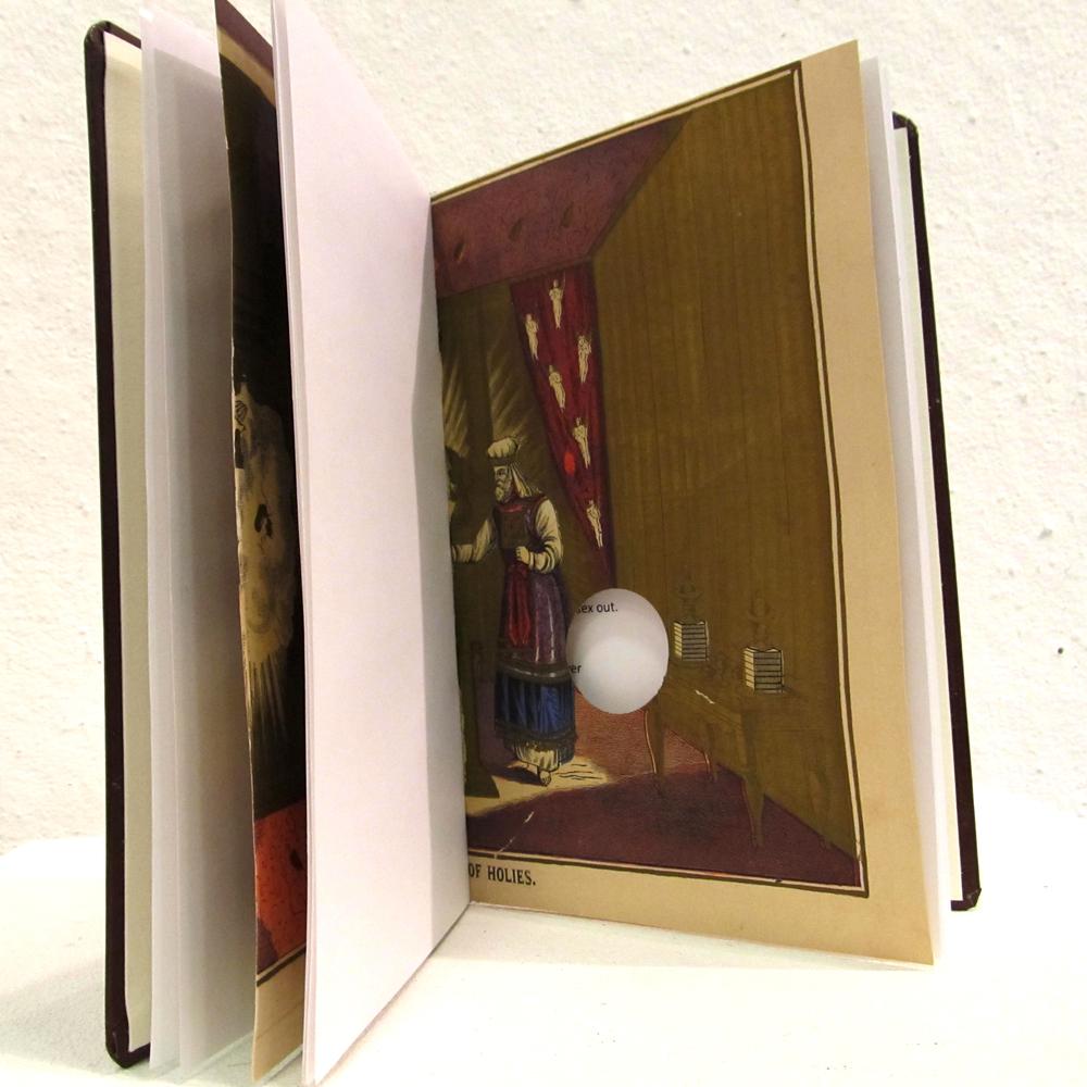 book open 2.jpg