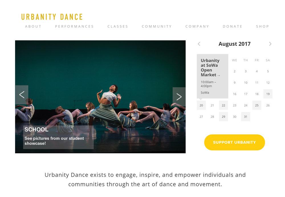 urbanity website screenshot edit.jpg