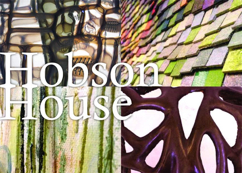 Hobson-House-Postcard (1).jpg