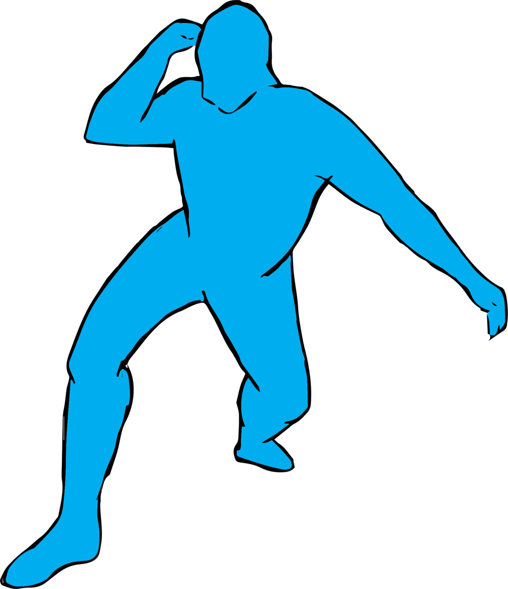 Blues figure 3.png