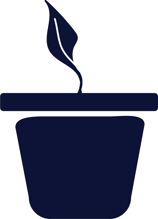 potted plant icon.png