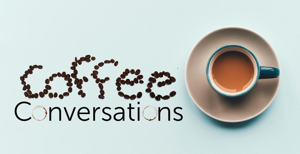 Coffee Convo image ad .jpg