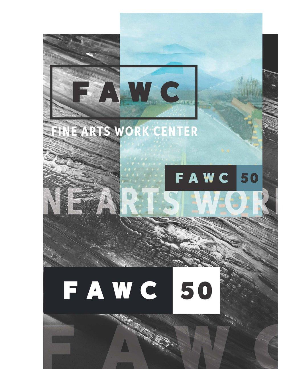 FAWC Direction 4 new.jpg