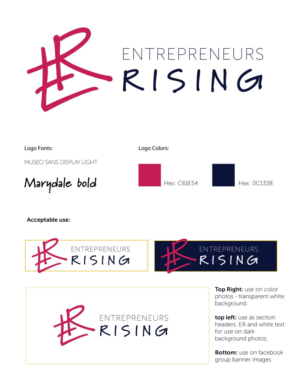 ER logo branding-01.png