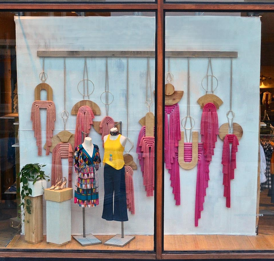 STR #441 - Summer Tassel Window - overview.jpg