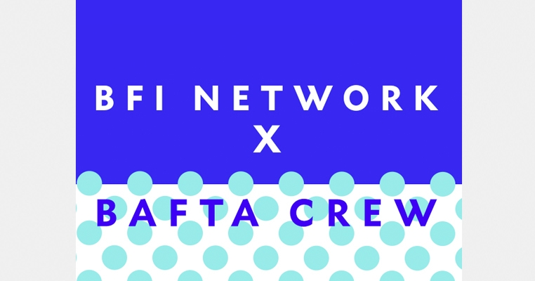BAFTA Crew x BFI Network Image.jpg