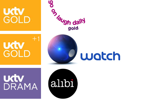 UK TV GOLD LOGO.jpg