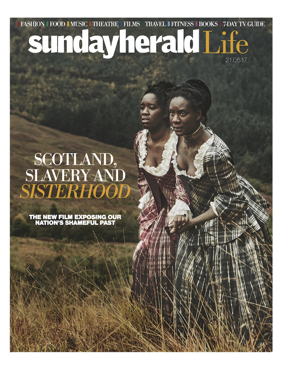 Sunday Herald Cover 2.jpg