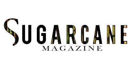 sugarcane mag logo.jpg