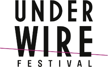 Underwire logo  copy.jpg