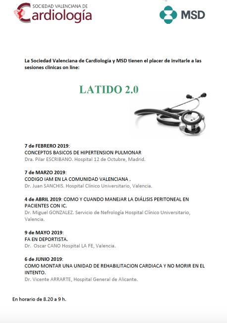 latido 2.0 2019.png