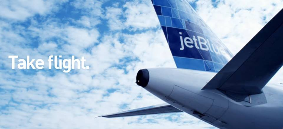 WIN 2 ROUND-TRIP JET BLUE TRAVEL CERTIFICATES WHILE                     SUPPORTING USIR 2017! CLICK TO LEARN HOW.