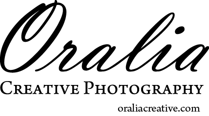 Oralia Creative Photography