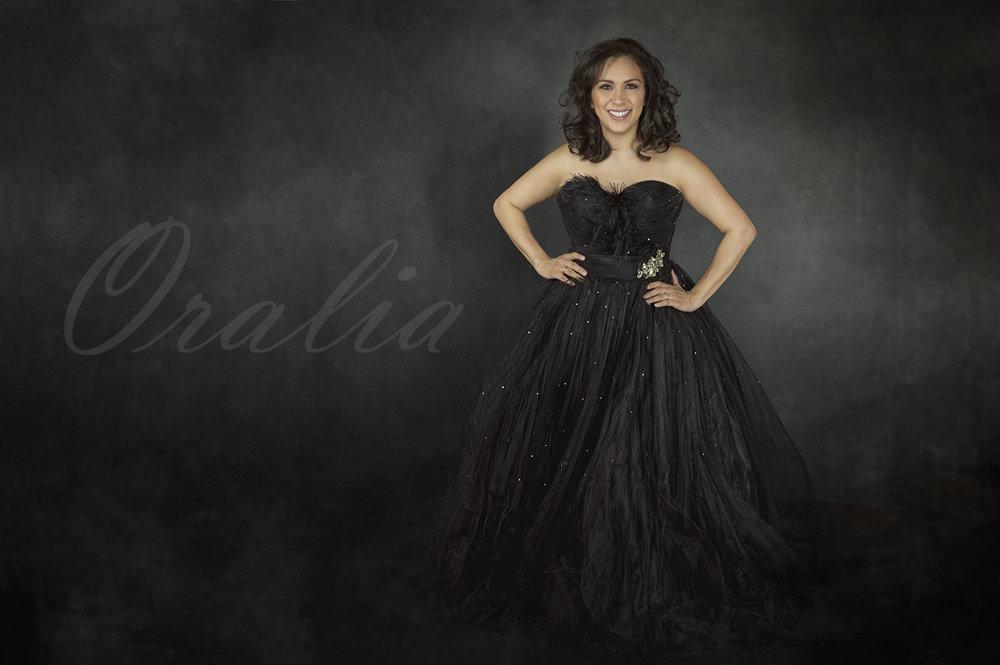 1200x798-Danielle-OraliaCreative.jpg